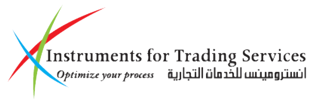 Instruments For Trading Services